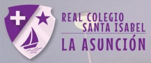 Real Colegio Santa Isabel La Asunción